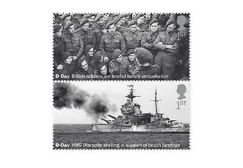 D-DAY-75th-COVER-ULTIMATE BASE METAL PNC Product images2.png