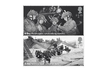 D-DAY-75th-COVER-ULTIMATE BASE METAL PNC Product images3.png