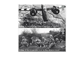 D-DAY-75th-COVER-ULTIMATE BASE METAL PNC Product images4.png