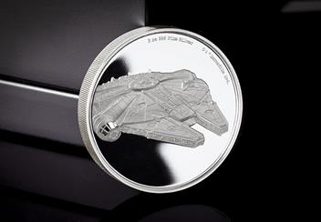 Star-Wars-2019-Millenium-Falcon-Ultra-High-Relief-Silver-Proof-Coin-Reverse-Lifestyle1.png