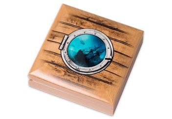 AT-Collectors-Gallery-Fair-Winds-Coin-Box-1.png