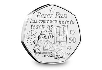 Peter-Pan-IOM-CuNi-BU-50p-Six-Coin-Set-Coin5.png