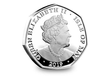 Peter-Pan-IOM-Silver-Proof-50p-Coin-Obverse.png