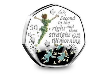 Peter-Pan-IOM-Silver-Proof-50p-Coin-Reverse.png