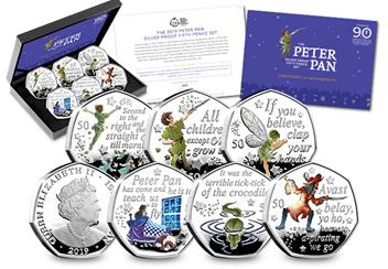 Peter-Pan-IOM-Silver-Proof-50p-Six-Coin-Set.png
