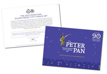 Peter-Pan-IOM-Silver-Proof-50p-Six-Coin-Set-Certificate.png