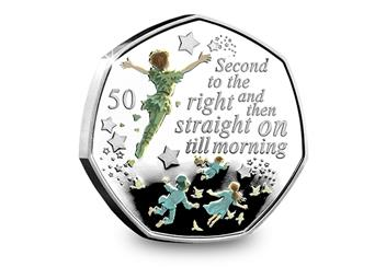 Peter-Pan-IOM-Silver-Proof-50p-Six-Coin-Set-Coin1.png