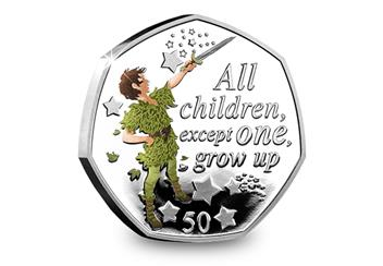 Peter-Pan-IOM-Silver-Proof-50p-Six-Coin-Set-Coin2.png
