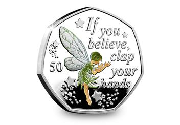Peter-Pan-IOM-Silver-Proof-50p-Six-Coin-Set-Coin3.png
