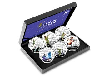 Peter-Pan-IOM-Silver-Proof-50p-Six-Coin-Set-in-Display-Case.png