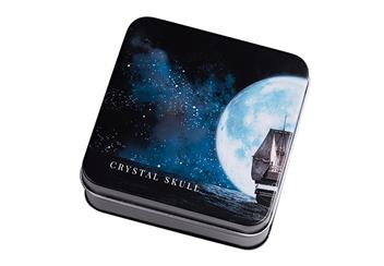 2019-Crystal-Skull-Luna-de-Sangre-Silver-Black-Proof-Coin-Display-Case.png