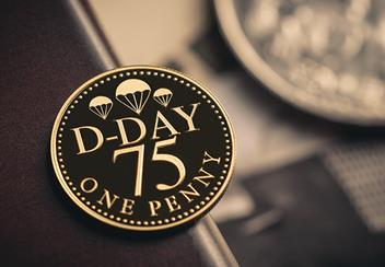 D-Day-75th-Jersey-Gold-Proof-Penny-Reverse-Lifestyle3.png
