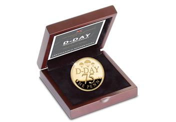 D-Day-75th-Jersey-Gold-Proof-Penny-in-Display-Case.png