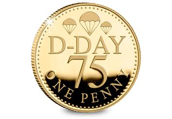 D-Day-75th-Jersey-Gold-Proof-Penny-Reverse.png