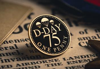 D-Day-75th-Jersey-Gold-Proof-Penny-Reverse-Lifestyle1.png