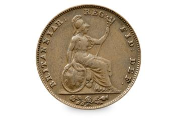 uk-1839-victoria-young-head-farthing-reverse-2.png