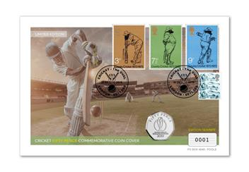 Cricket-World-Cup-coin-and-stamp-cover-full-cover.png