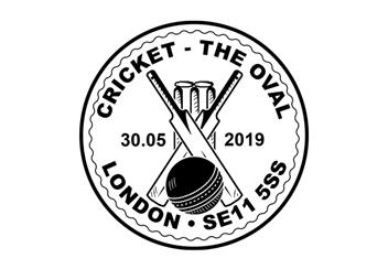 Cricket-World-Cup-coin-and-stamp-cover-postmark.png