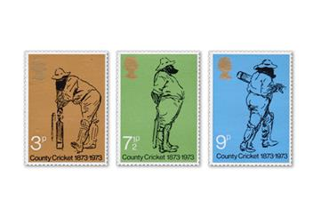 Cricket-World-Cup-coin-and-stamp-cover-stamps.png