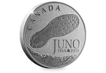 AT-Canada-2019-Quarter-Oz-D-Day-Silver-Proof-Product-Images-Reverse-1.png