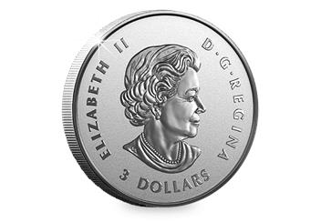 AT-Canada-2019-Quarter-Oz-D-Day-Silver-Proof-Product-Images-Obverse-1.png