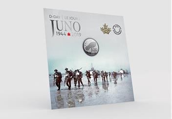 AT-Canada-2019-Quarter-Oz-D-Day-Silver-Proof-Product-Images-Pack-2-1.png