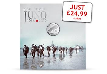 AT-Canada-2019-Quarter-Oz-D-Day-Silver-Proof-Product-Images-Pack-Flash-1.png