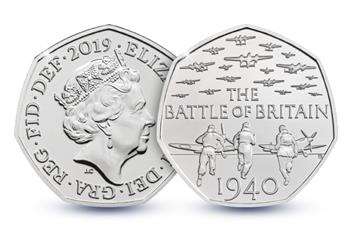 50th-Anniversary-of-the-50p-Military-BU-Pack-product-pages-battle-of-britain-50p.png