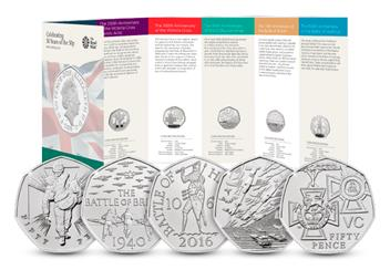 50th-Anniversary-of-the-50p-Military-BU-Pack-product-pages-bu-pack-and-50ps-2.png