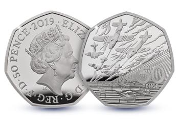 50th-Anniversary-of-the-50p-Military-Base-Proof-Pack-product-pages-50th-anniversary-of-d-day.png