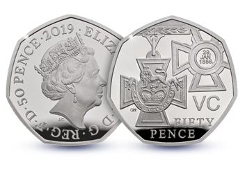 50th-Anniversary-of-the-50p-Military-Base-Proof-Pack-product-pages-150th-anniversay-of-victoria-cross.png