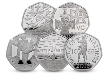 50th-Anniversary-of-the-50p-Military-Base-Proof-Pack-product-pages-all-coins.png