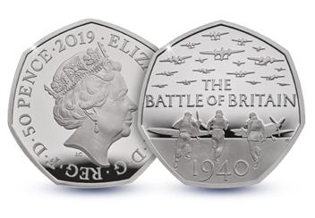 50th-Anniversary-of-the-50p-Military-Base-Proof-Pack-product-pages-battle-of-britain.png