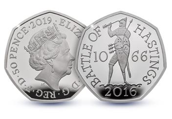 50th-Anniversary-of-the-50p-Military-Base-Proof-Pack-product-pages-battle-of-hastings.png