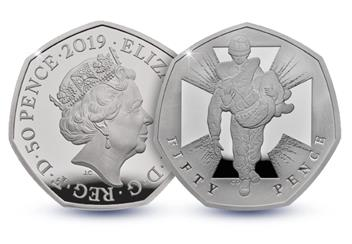 50th-Anniversary-of-the-50p-Military-Base-Proof-Pack-product-pages-victoria-cross-heroics-acts.png