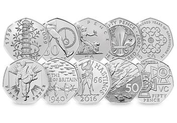 AT-50th-Anniversary-of-the-50p-10-Coin-Set-Product-Image-Coins.png
