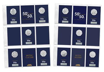 AT-50th-Anniversary-of-the-50p-10-Coin-Set-Product-Images-Pages.png