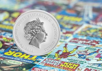 LS-Iron-Man-1oz-Tuvalu-1-dollar-lifestyle-comic-a.png