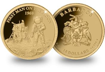LS-2019-Small-Gold-50-years-Moon-landing_10-Dollar-Both-Sides.png