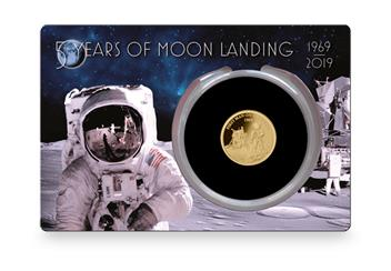 LS-2019-Small-Gold-50-years-Moon-landing_10-Dollar-Packaging.png