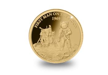 LS-2019-Small-Gold-50-years-Moon-landing_10-Dollar-Rev.png