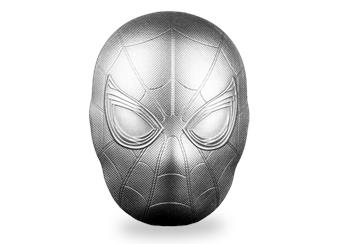 LS-Fiji-$5-2oz-Silver-2019-Spider-Man-Coin-Rev.png
