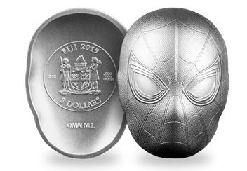 LS-Fiji-$5-2oz-Silver-2019-Spider-Man-Coin-Both-Sides.png