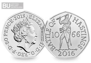 AT-50p-Coins-2019-Obverse-Update-Battle-of-Hastings-BU-Logo-1.png