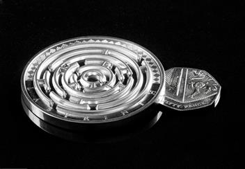 LS-Ro-Cameroon-3000-CFA-Francs-Labyrinth-Silver-Proof-2019-lifestyle-with-50p.png