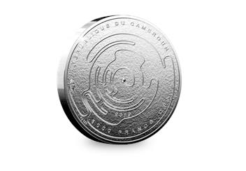 LS-Ro-Cameroon-3000-CFA-Francs-Labyrinth-Silver-Proof-2019-Obv.png