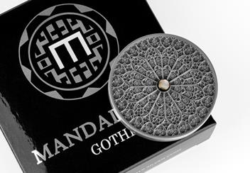 LS-2019-Mandala-Art-Gothic-3oz-Silver-Antique-Finish-Coin-Packaging-Lifestyle.png