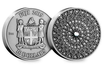 LS-2019-Mandala-Art-Gothic-3oz-Silver-Antique-Finish-Coin-(Both-Sides).png
