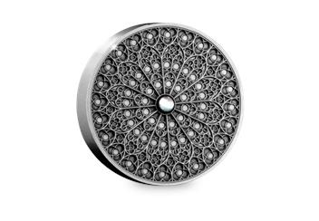 LS-2019-Mandala-Art-Gothic-3oz-Silver-Antique-Finish-Coin-(Rev).png