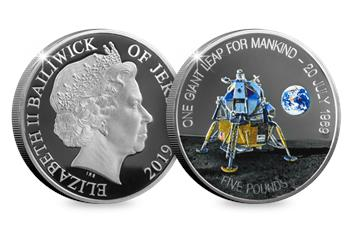LS-Jersey-2019-Moon-Landing-Black-Proof-£5-Both-Sides.png
